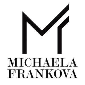 Michaela Frankova Ltd