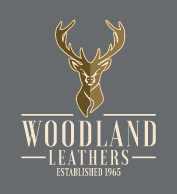 Woodland Leathers Ltd.