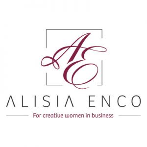 Alisia Esnco