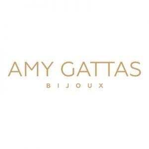 Amy Gattas Bijoux