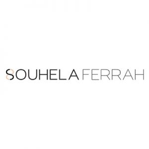 SOUHELA FERRAH LINGERIE