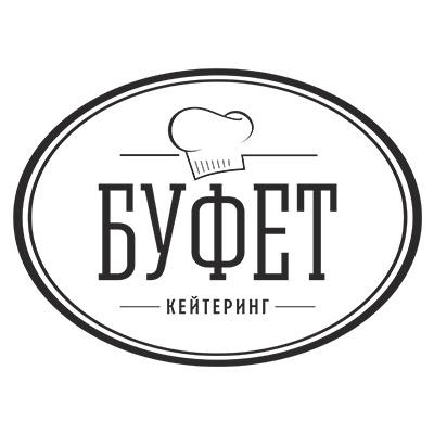bufet
