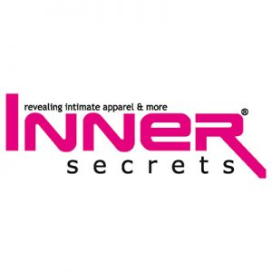 inner secrets