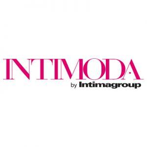 intimoda by intimagroup