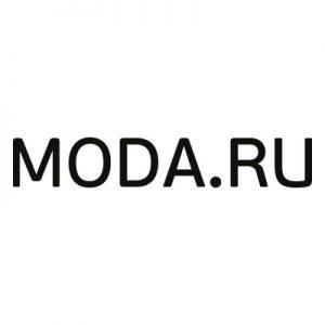 moda.ru