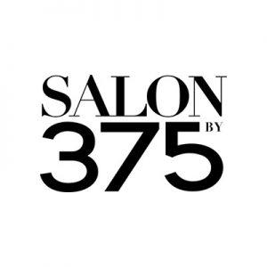 salon 375