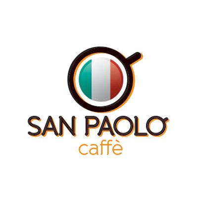 san paolo cafe