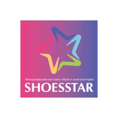Shoesstar