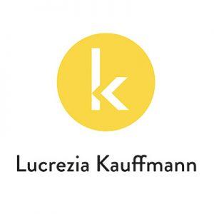 Lucrezia Kauffmann's