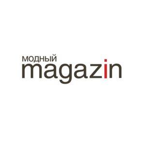 Modny Magazin