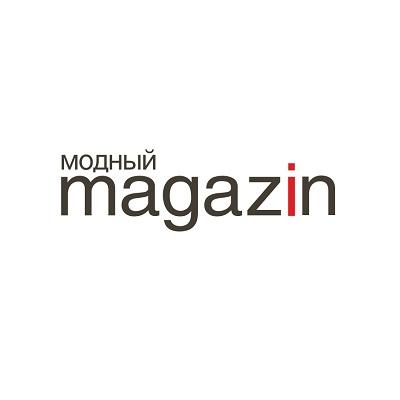 Modnii Magazin
