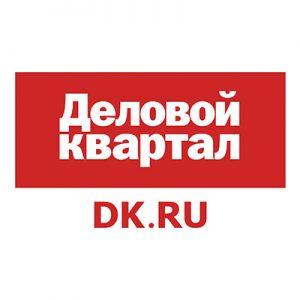 DK.RU