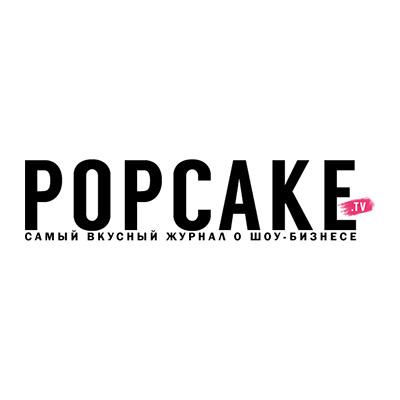 Popcake.tv