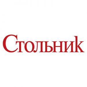 Stolnick
