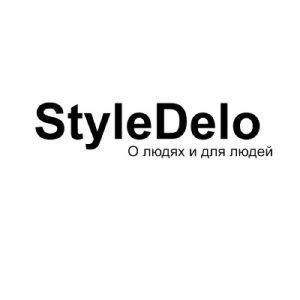 StyleDelo