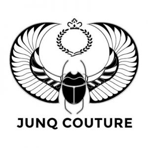 JUNQ COUTURE