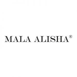 MALA ALISHA GMBH