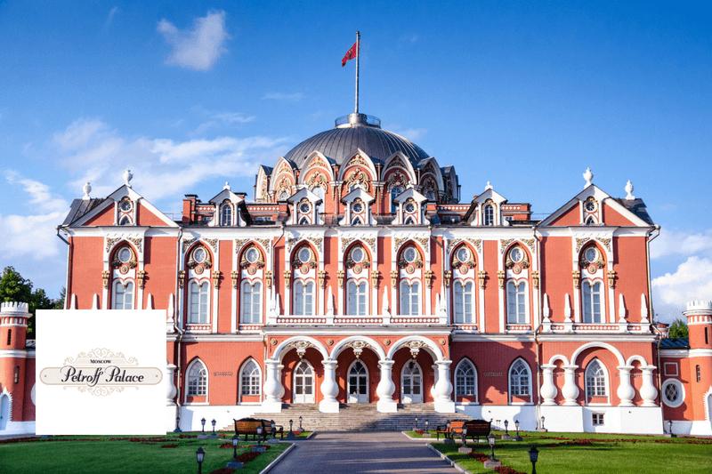 hotel_petroff_palace_02 (3)