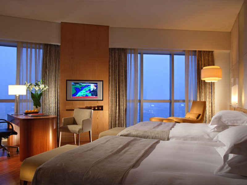 hotel_swissotel2_1024x683