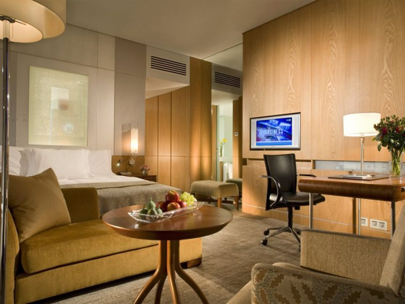 hotel_swissotel3_1024x683