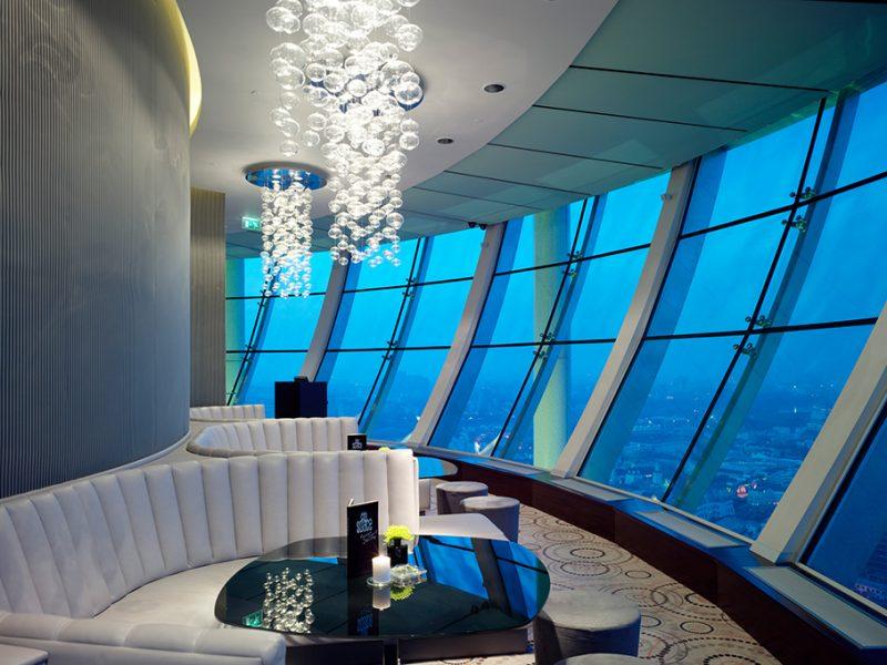 hotel_swissotel4_908x683