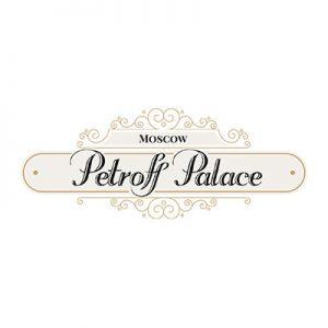 Hotel Petroff Palace