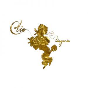 Clio Lingerie
