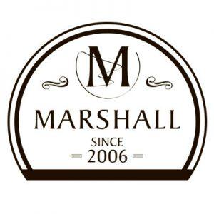 MARSHALLAVT DOO