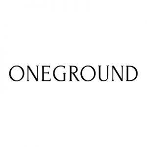 OneGround