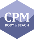 CPM Body & Beach