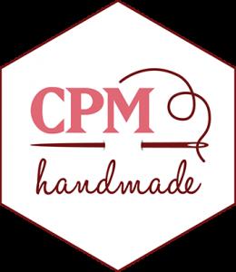 CPM handmade