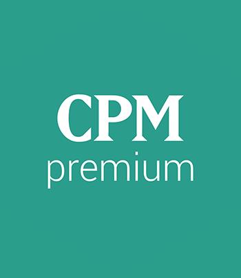 CPM Premium