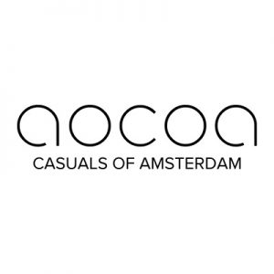 AOCOA INTERNATIONAL & FASHION MANUFACTURING