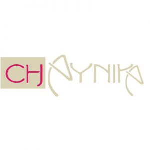 CVS FASHIONS (Label- CHAYNIKA)
