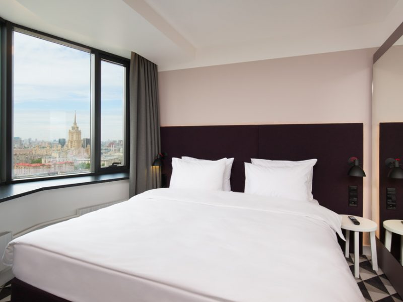 hotel_azimut_1024x640