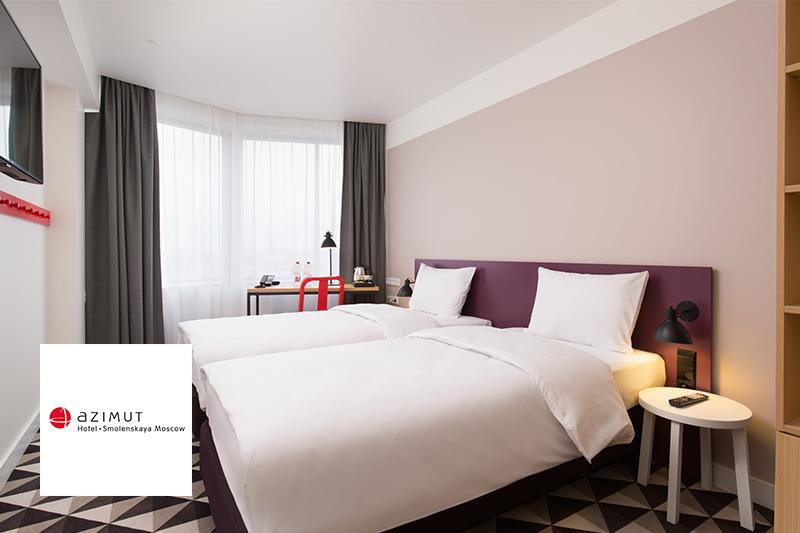 hotel_azimut_800x533