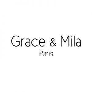 Grace & Mila