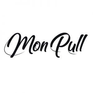Mon Pull