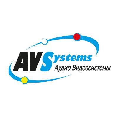 AVSystems
