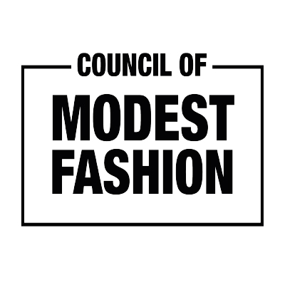 Counsil of Modest Fashion