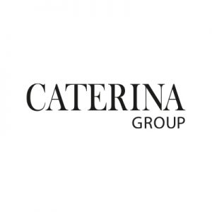 Caterina Group