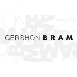 Gershon BRAM Ltd