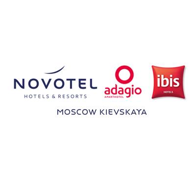 Novotel_Adagio_Ibis