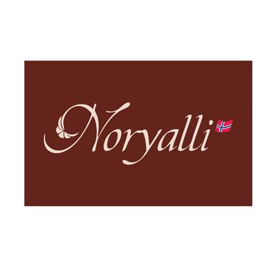 Noryalli