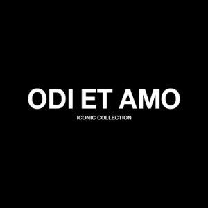 Odi et Amo
