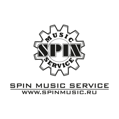 Spin Music Service