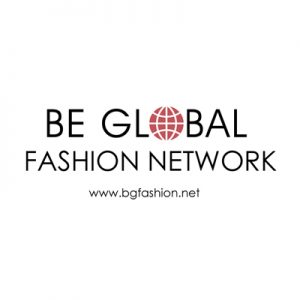 Be Global Fashion