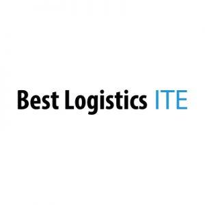 Best Logistics ITE