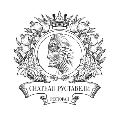 Chateau Rustaveli