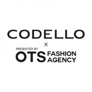 Codello x OTS